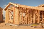 New Home Builders Iron Pot Creek - New Home Builders